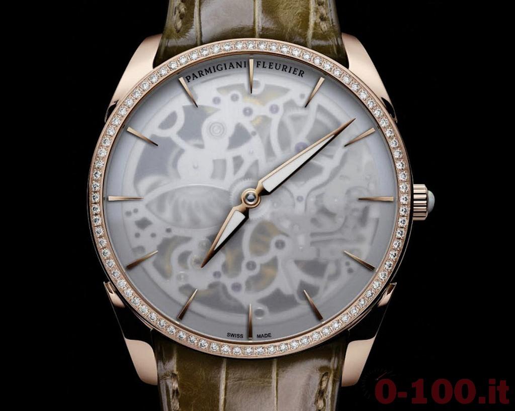 anteprima-sihh-2015-parmigiani-fleurier-tonda-1950-squelette-prezzo-price-0-100_4