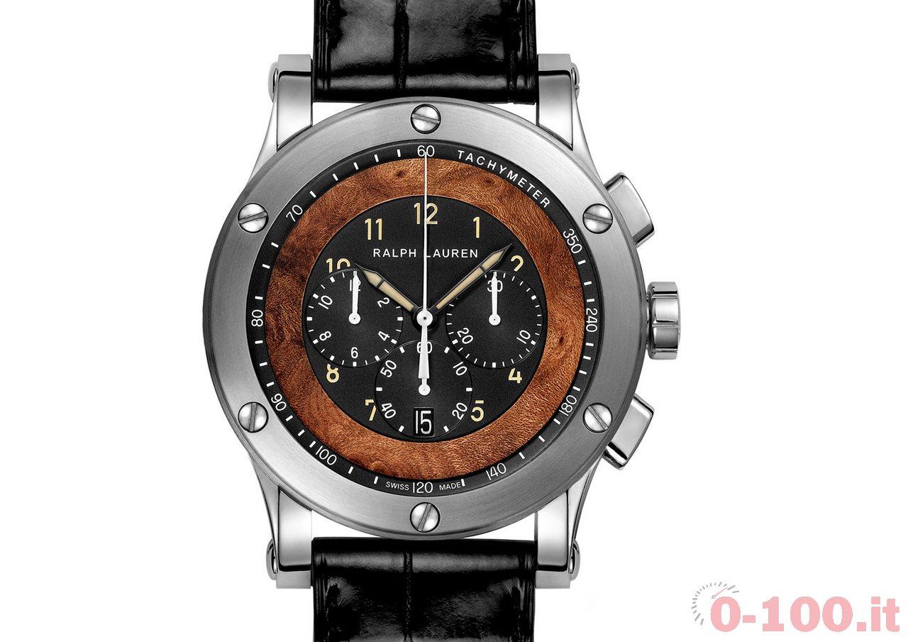 anteprima-sihh-2015-ralph-lauren-automotive-chronograph-prezzo-price-0-100_2