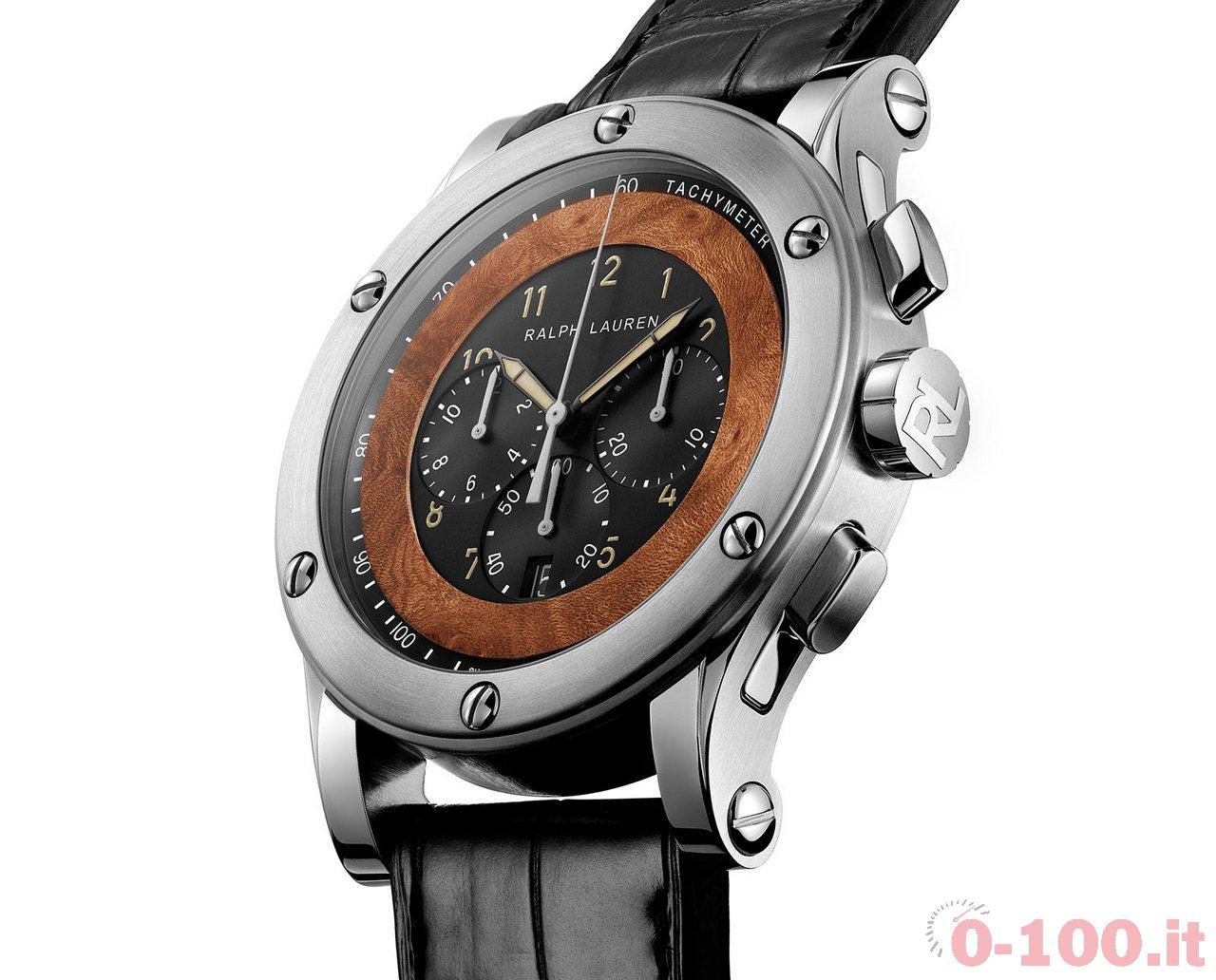 anteprima-sihh-2015-ralph-lauren-automotive-chronograph-prezzo-price-0-100_3
