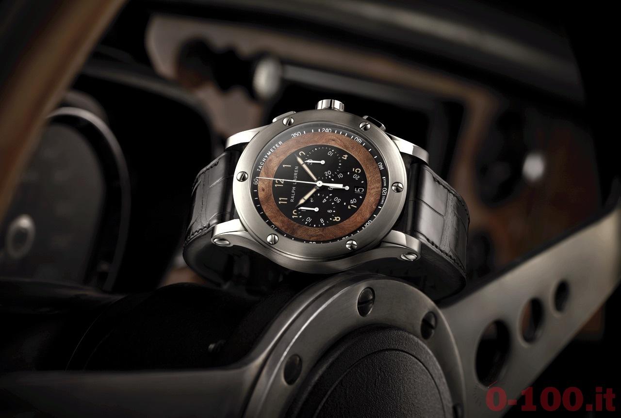 anteprima-sihh-2015-ralph-lauren-automotive-chronograph-prezzo-price-0-100_4