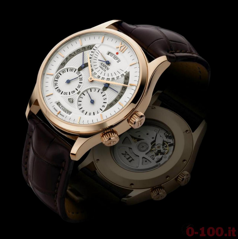 aspen-jewelry-watches-aspen-xii-personal-calendar-watch-zodiac-prezzo-price-0-100_1