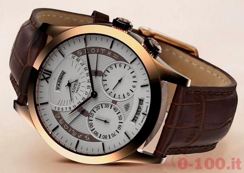 aspen-jewelry-watches-aspen-xii-personal-calendar-watch-zodiac-prezzo-price-0-100_2