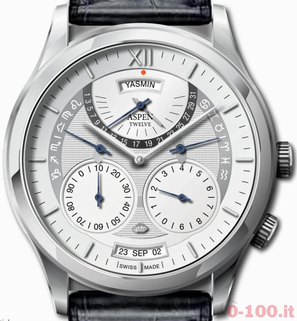 aspen-jewelry-watches-aspen-xii-personal-calendar-watch-zodiac-prezzo-price-0-100_5