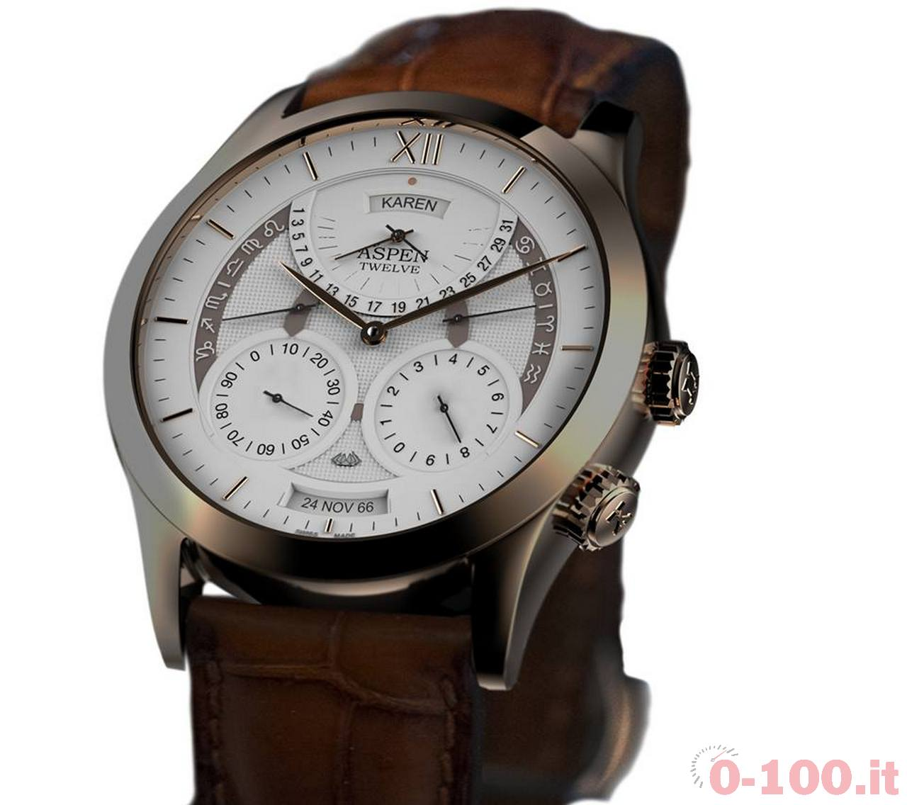 aspen-jewelry-watches-aspen-xii-personal-calendar-watch-zodiac-prezzo-price-0-100_7
