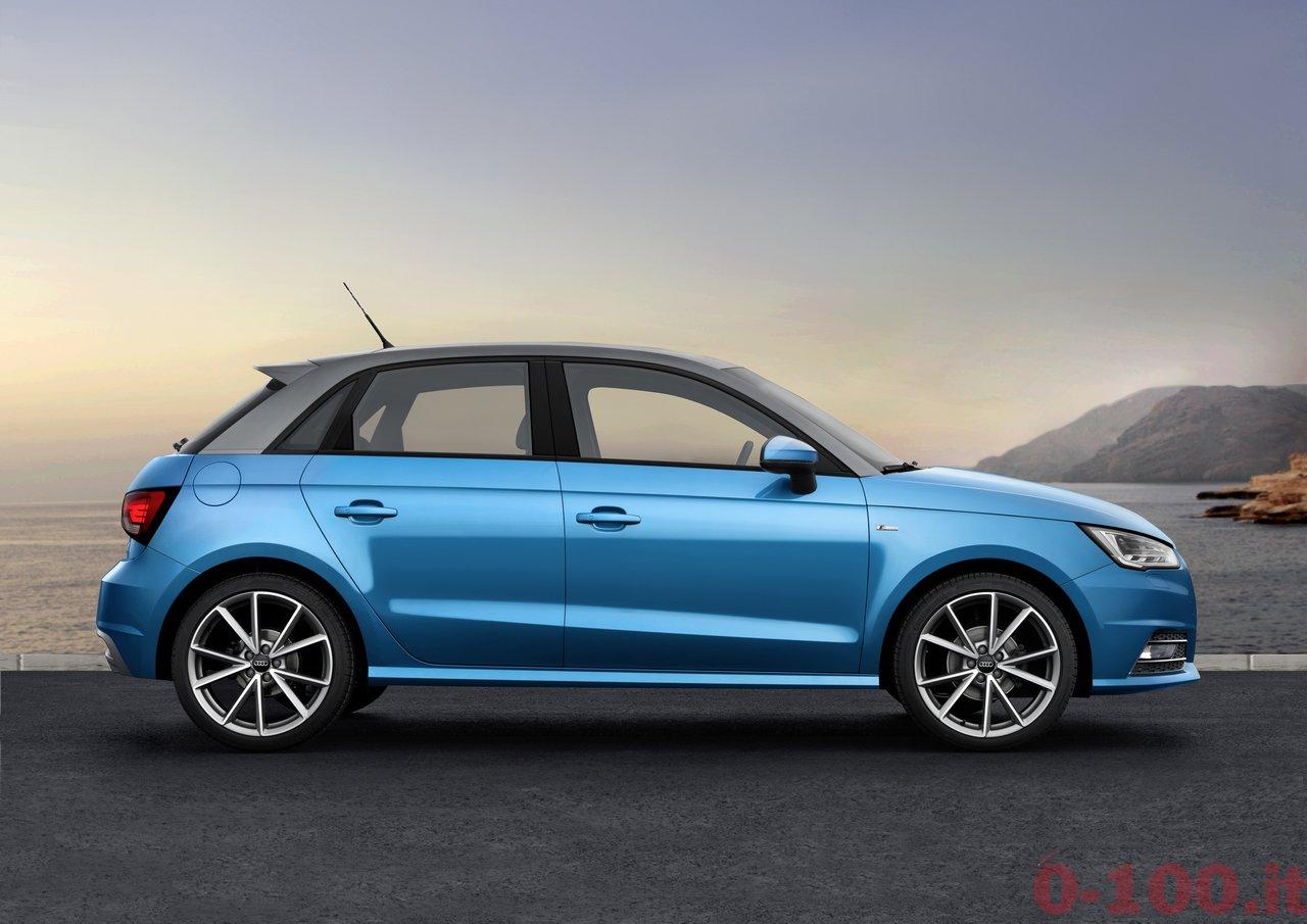 audi-a1-model-year-2015-i-prezzi-sul-mercato-italiano-0-100_7