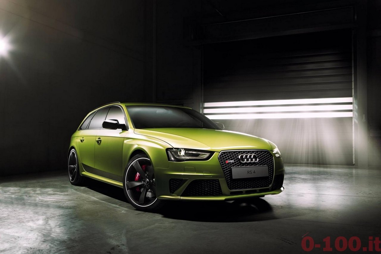 audi-rs4-by-audi-exclusive-0-100_1