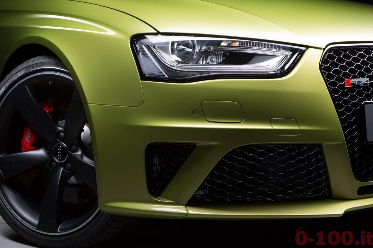 audi-rs4-by-audi-exclusive-0-100_2