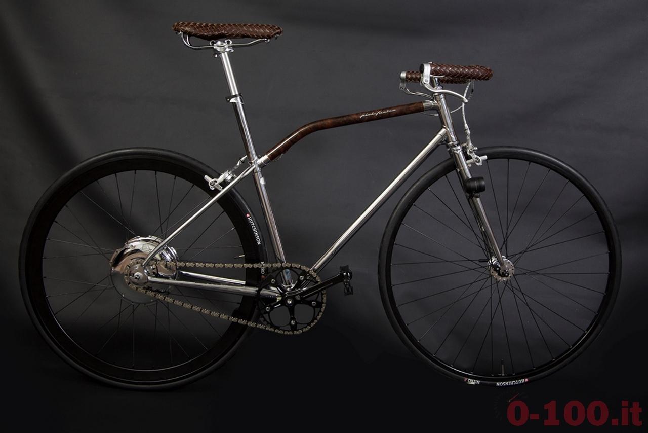 bicicletta-pininfarina-fuoriserie-limited-edition-43-milano-0-100_1