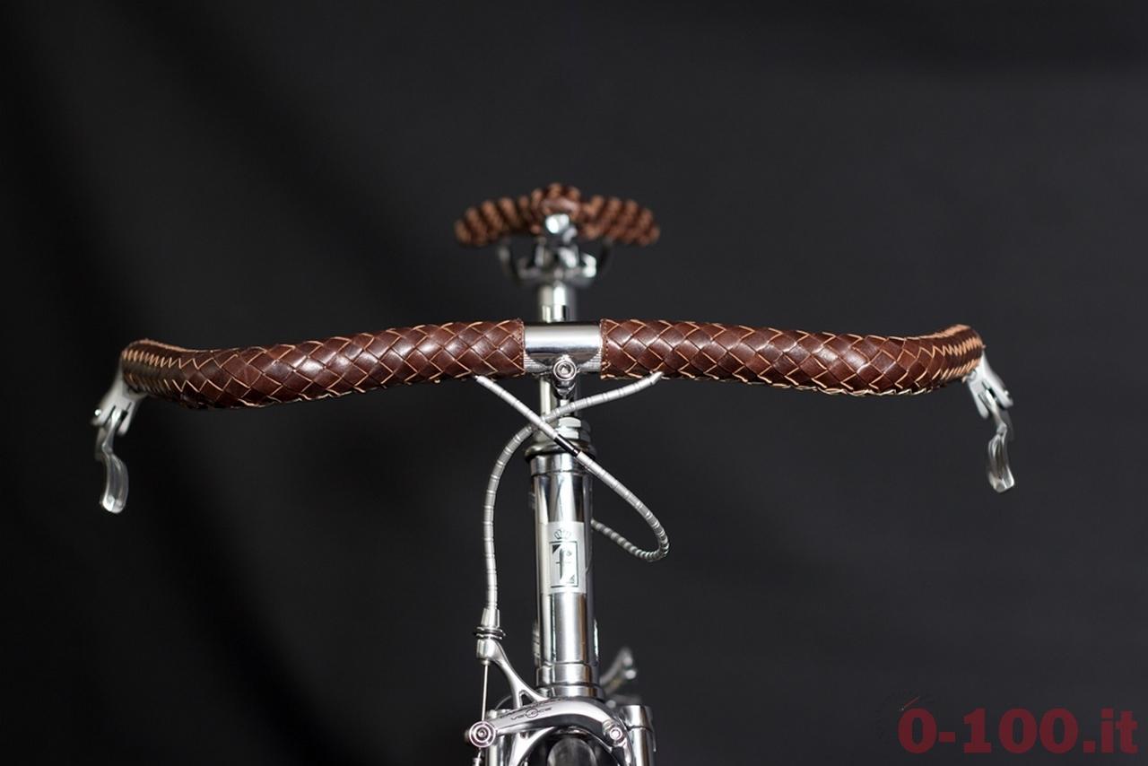 bicicletta-pininfarina-fuoriserie-limited-edition-43-milano-0-100_3