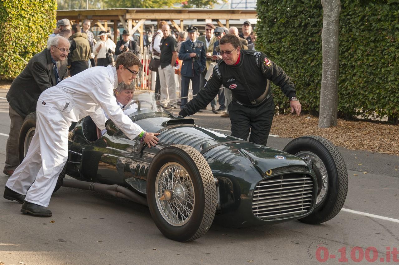brm-v16-type-15-national-motor-museum-beaulieu-uk-0-100_1