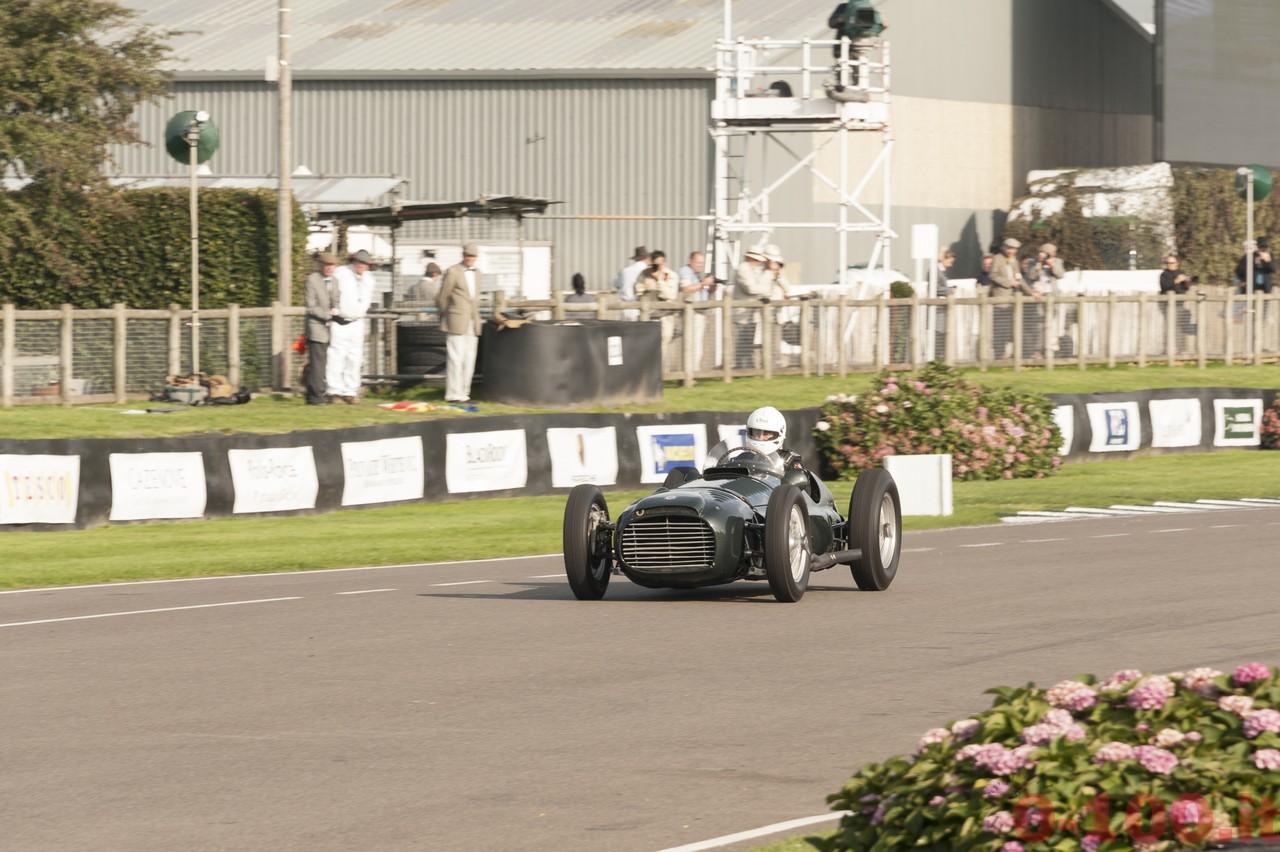 brm-v16-type-15-national-motor-museum-beaulieu-uk-0-100_2