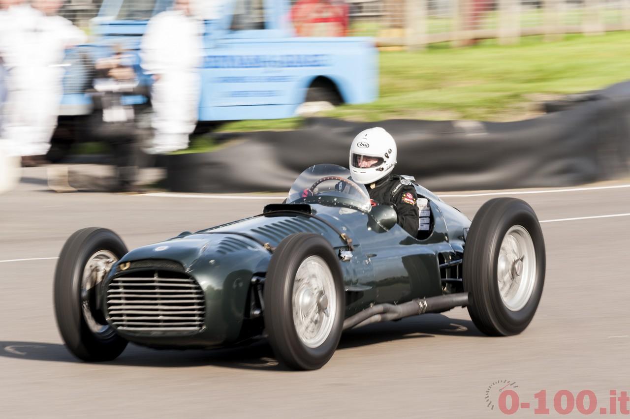 brm-v16-type-15-national-motor-museum-beaulieu-uk-0-100_3