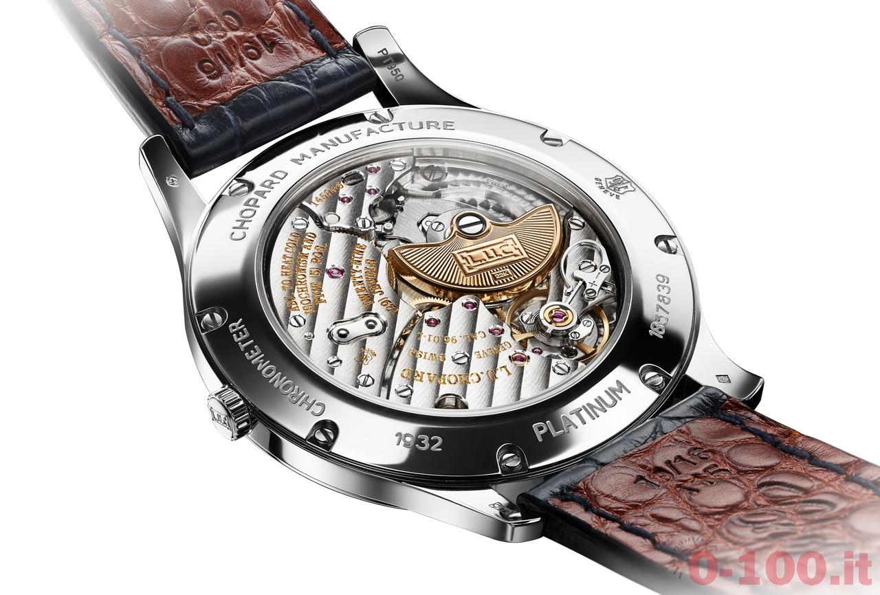 chopard-l-u-c-xps-poincon-de-geneve-ref-161932-9002-prezzo-price-0-100_3