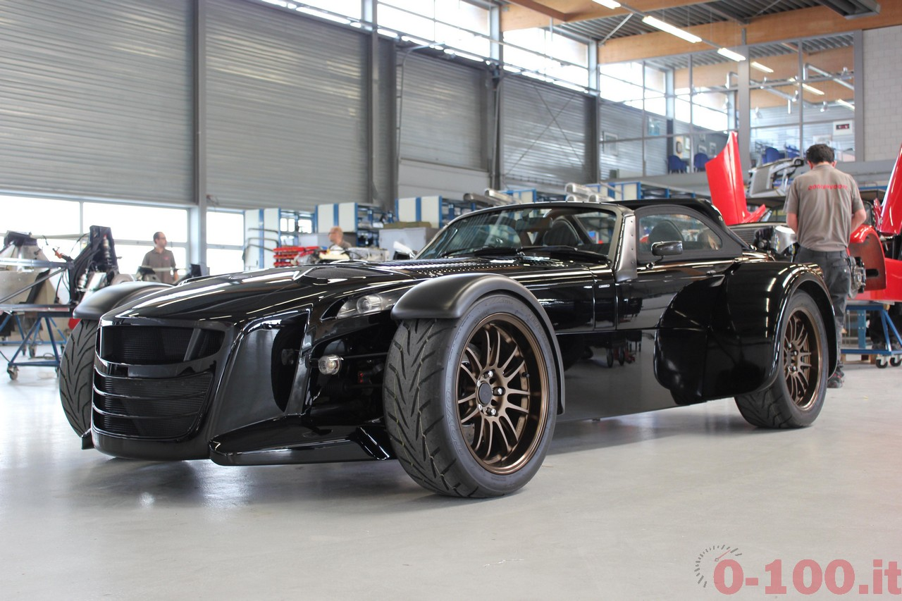 donkervoort-d8-gto-touring-0-100_1
