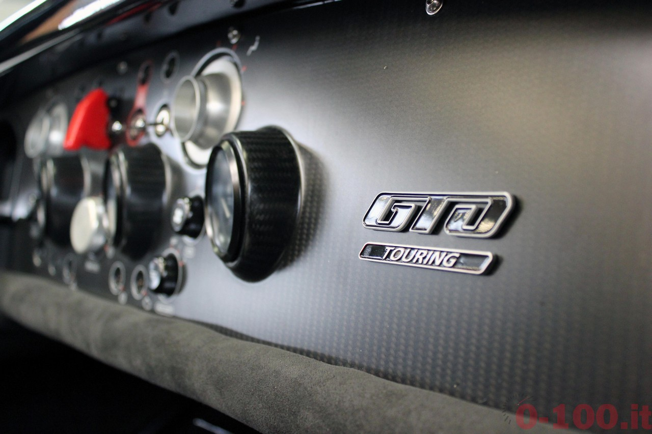 donkervoort-d8-gto-touring-0-100_2