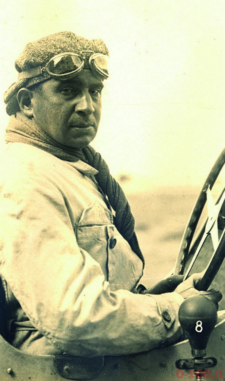 gentleman-driver-Ferdinand-Nando Minoia-0-100_2