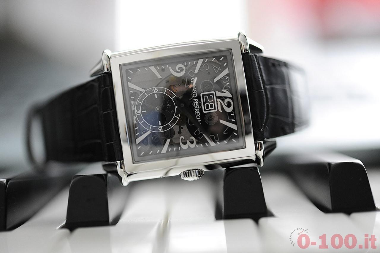 girard-perregaux-vintage-1945-gran-data-ref-25882-11-223-bb6b-ref-25882-52-222-bb6b-prezzo-price-0-100_1