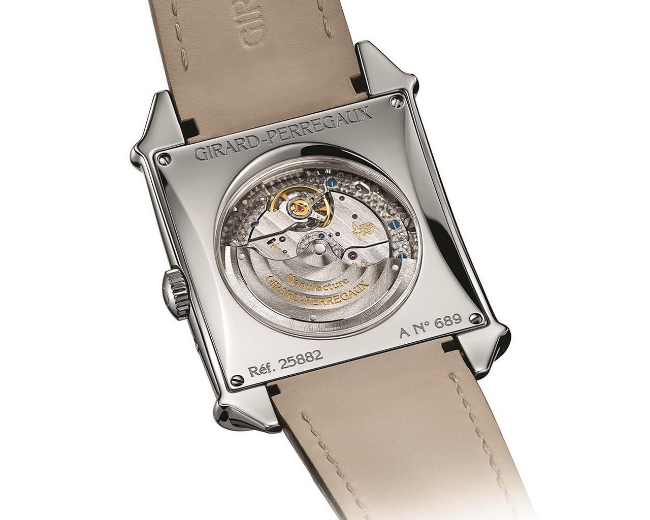 girard-perregaux-vintage-1945-gran-data-ref-25882-11-223-bb6b-ref-25882-52-222-bb6b-prezzo-price-0-100_12