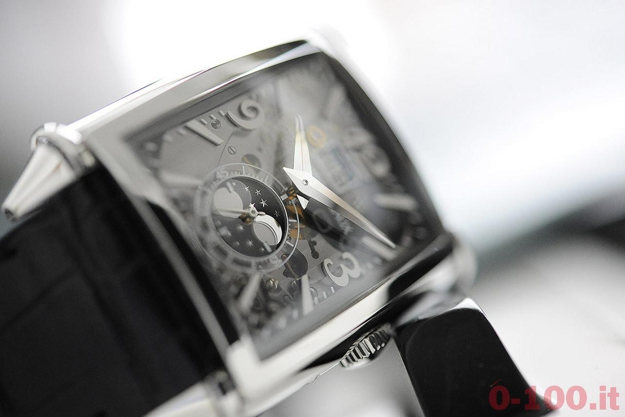 girard-perregaux-vintage-1945-gran-data-ref-25882-11-223-bb6b-ref-25882-52-222-bb6b-prezzo-price-0-100_2