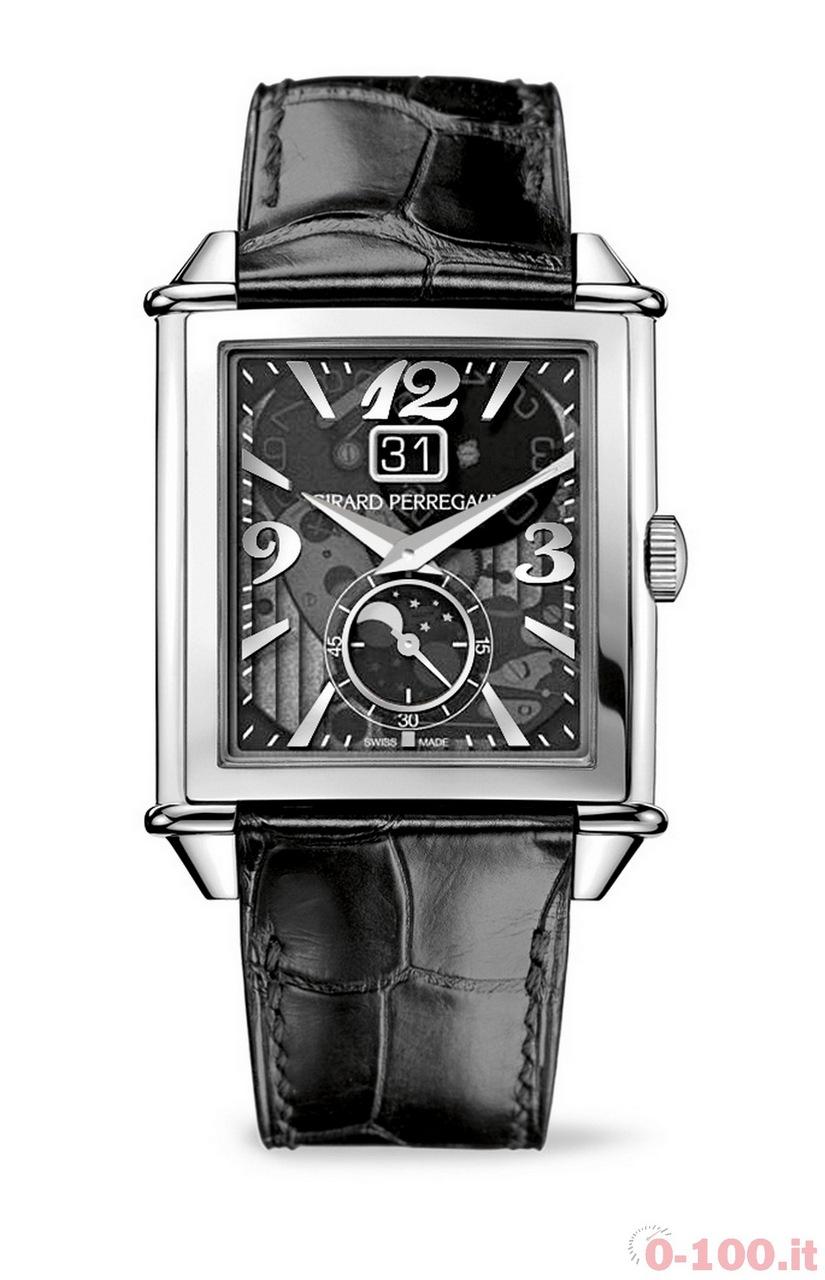 girard-perregaux-vintage-1945-gran-data-ref-25882-11-223-bb6b-ref-25882-52-222-bb6b-prezzo-price-0-100_4