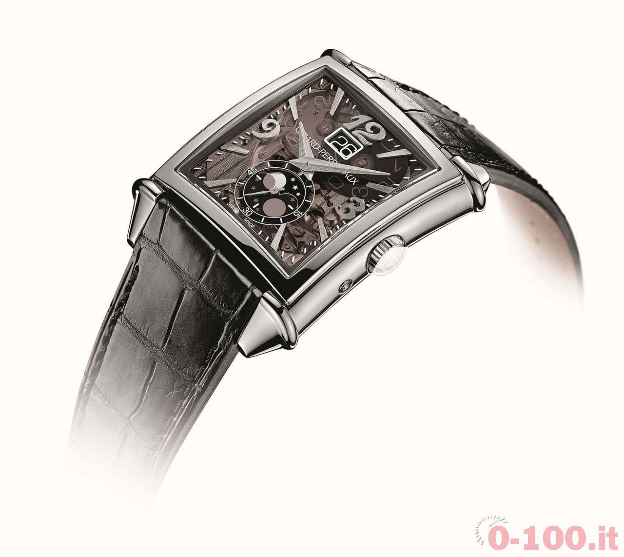 girard-perregaux-vintage-1945-gran-data-ref-25882-11-223-bb6b-ref-25882-52-222-bb6b-prezzo-price-0-100_5
