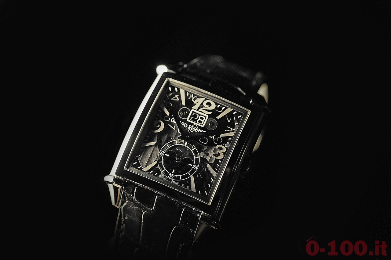 girard-perregaux-vintage-1945-gran-data-ref-25882-11-223-bb6b-ref-25882-52-222-bb6b-prezzo-price-0-100_6