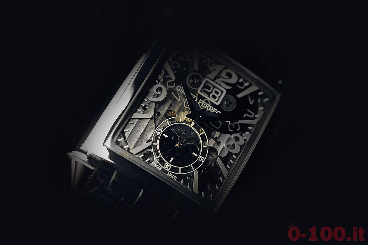 girard-perregaux-vintage-1945-gran-data-ref-25882-11-223-bb6b-ref-25882-52-222-bb6b-prezzo-price-0-100_7