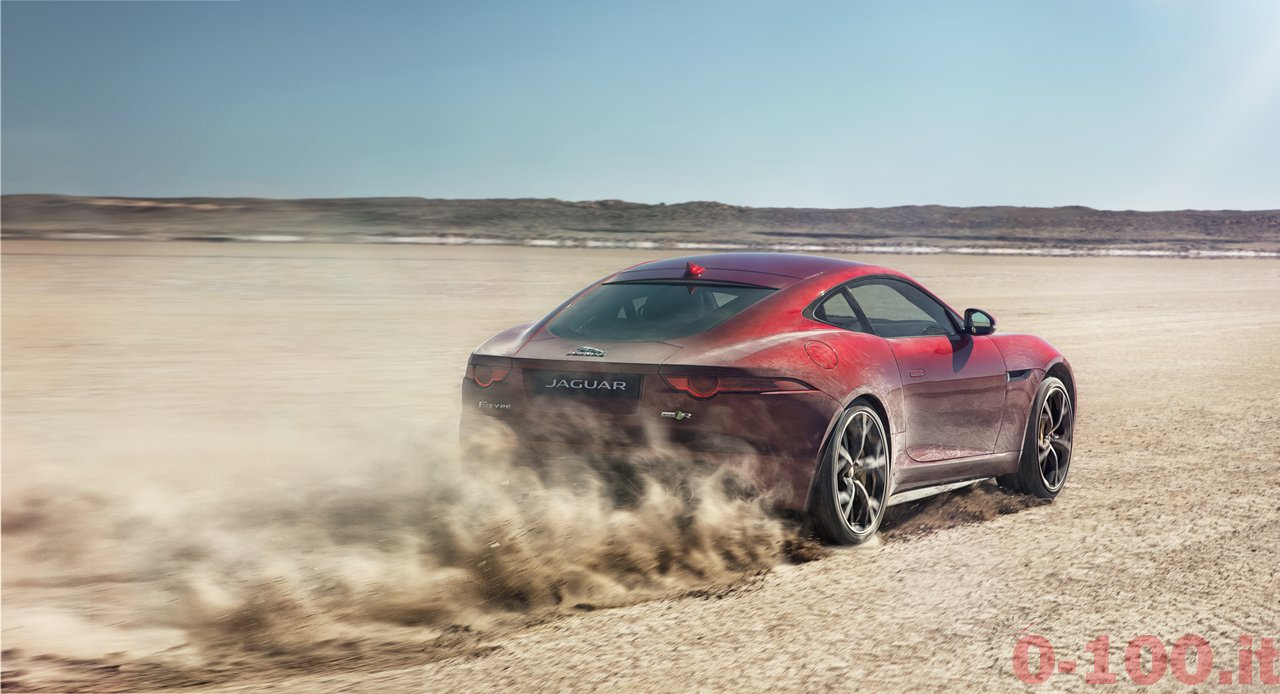 jaguar-f-type-r-awd-0-100_3