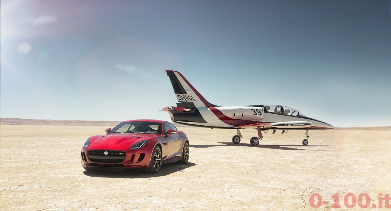 jaguar-f-type-r-awd-0-100_4