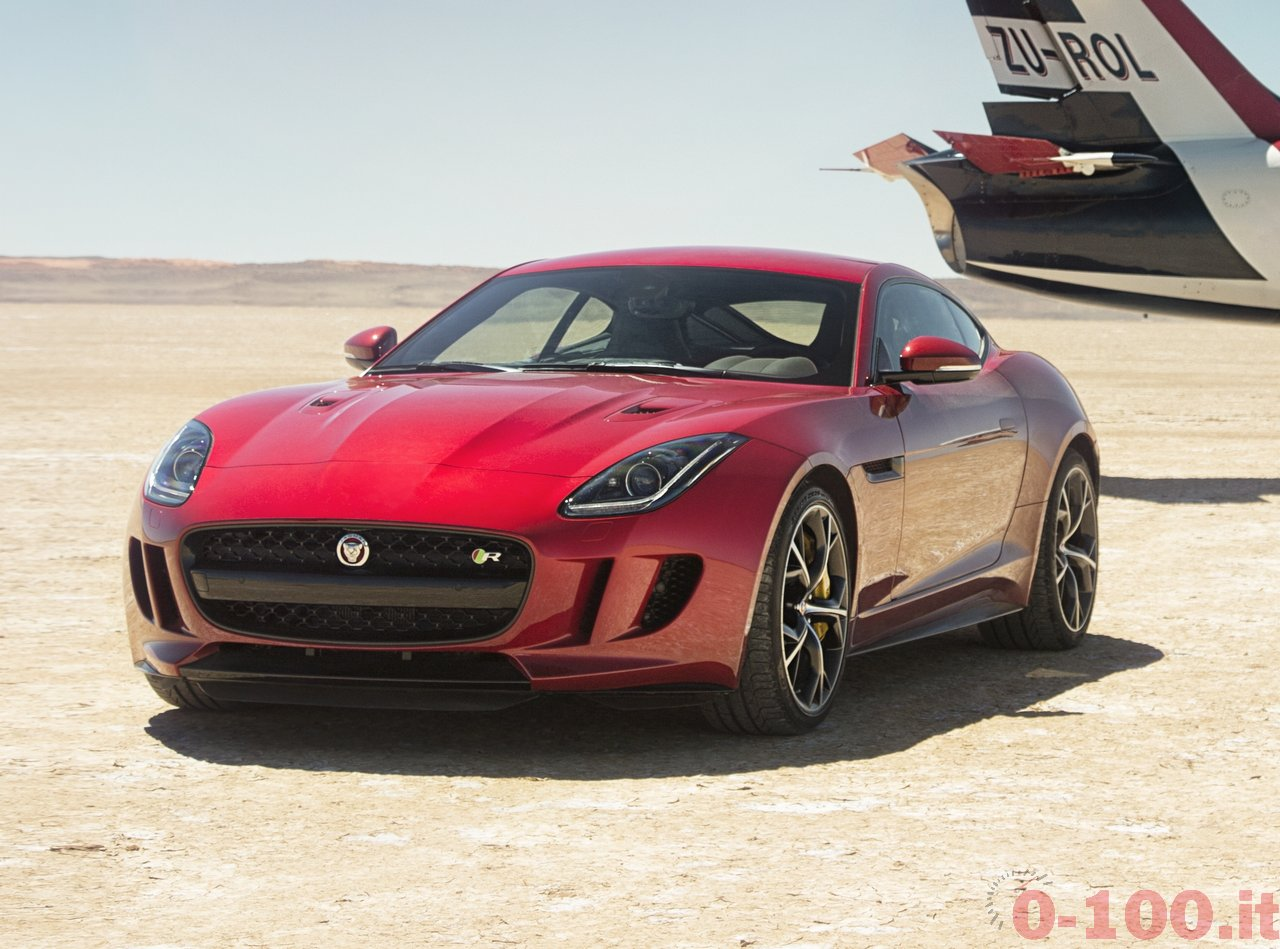 jaguar-f-type-r-awd-0-100_9