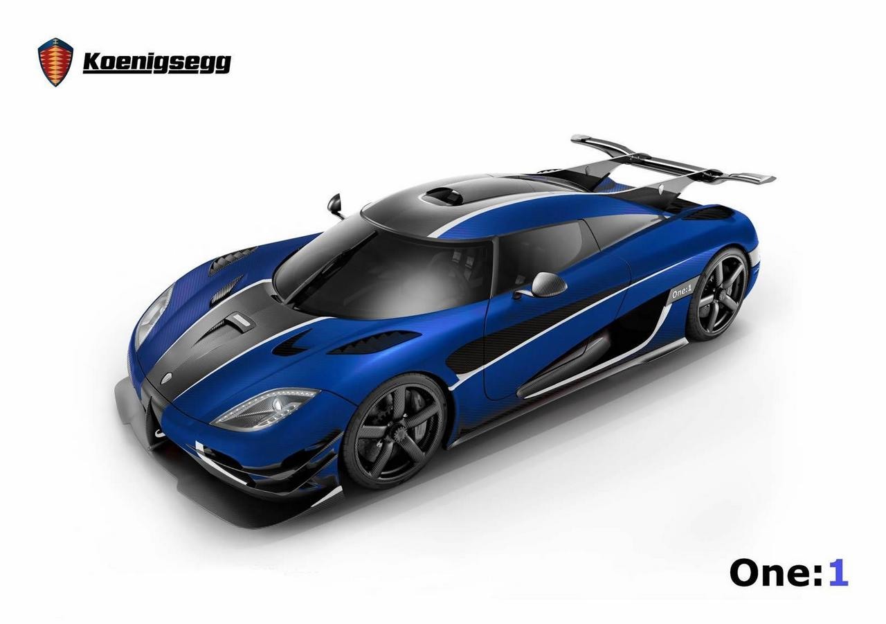 koenigsegg-one-1-right-hand-drive-0-100_30