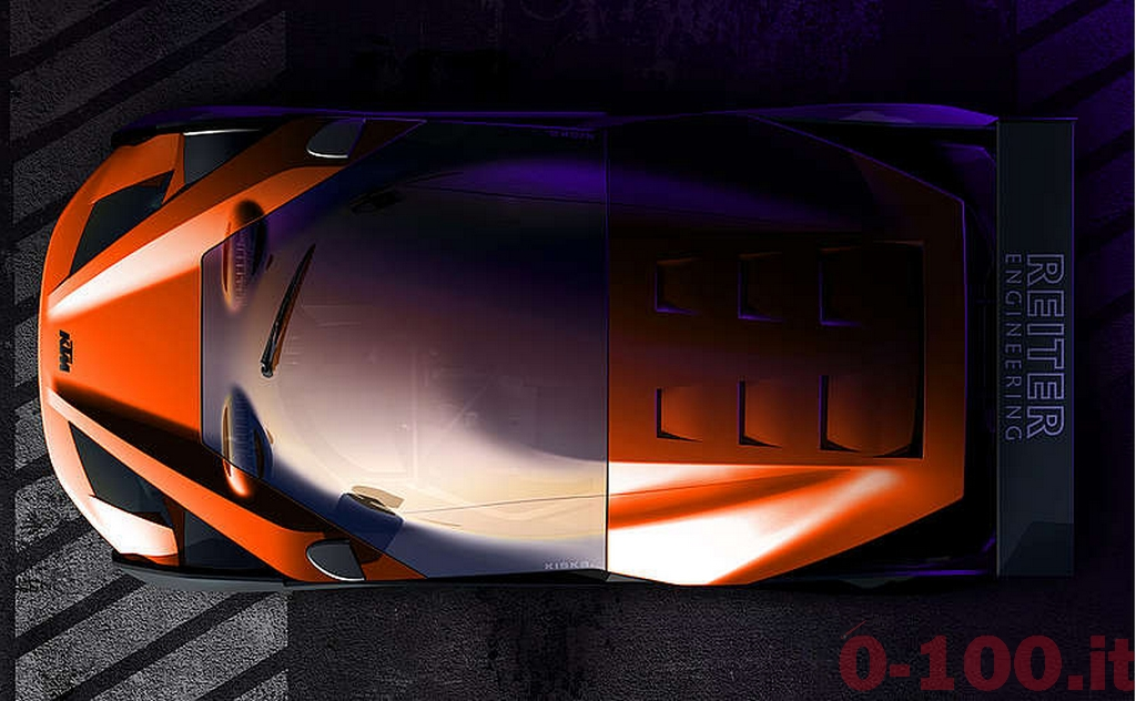 ktm-x-bow-reiter-engineering_0-100