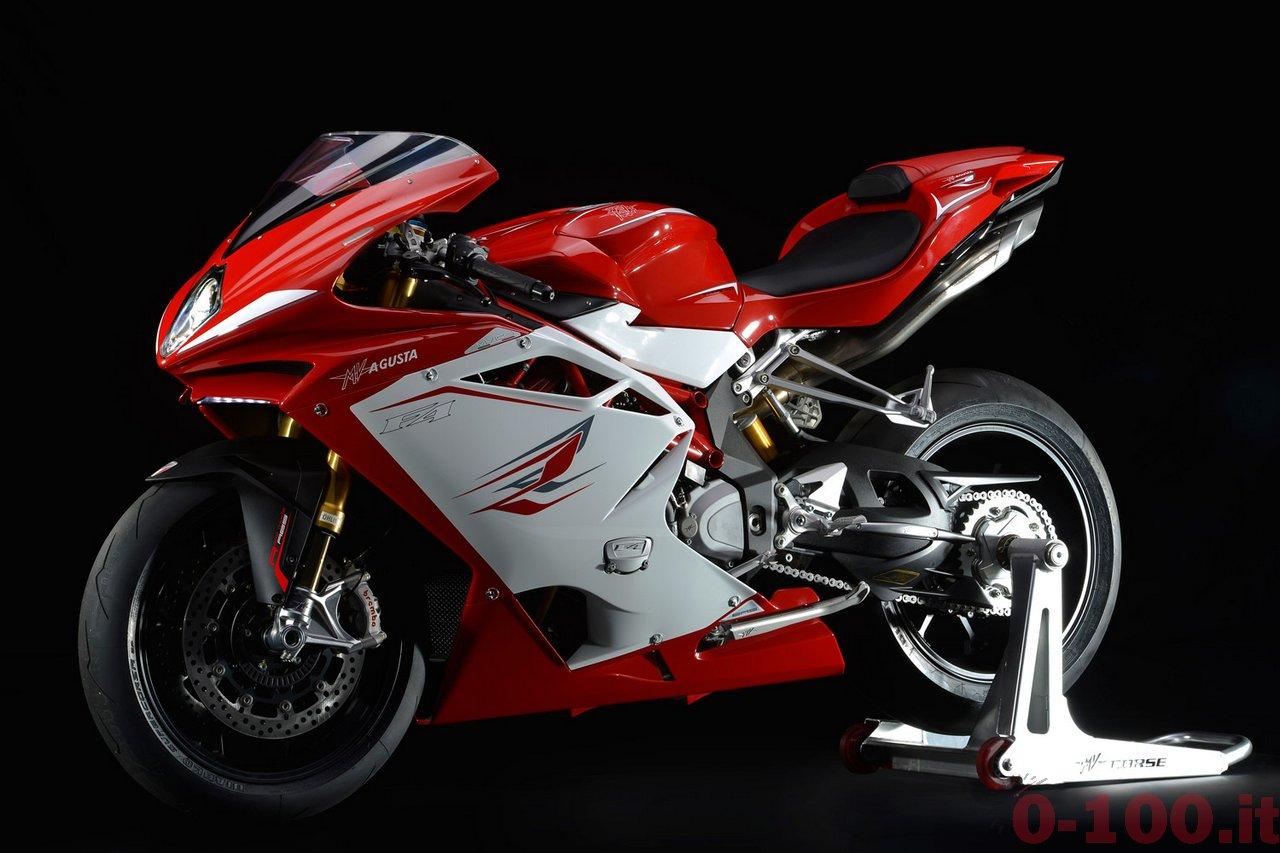 _m802379-racing-