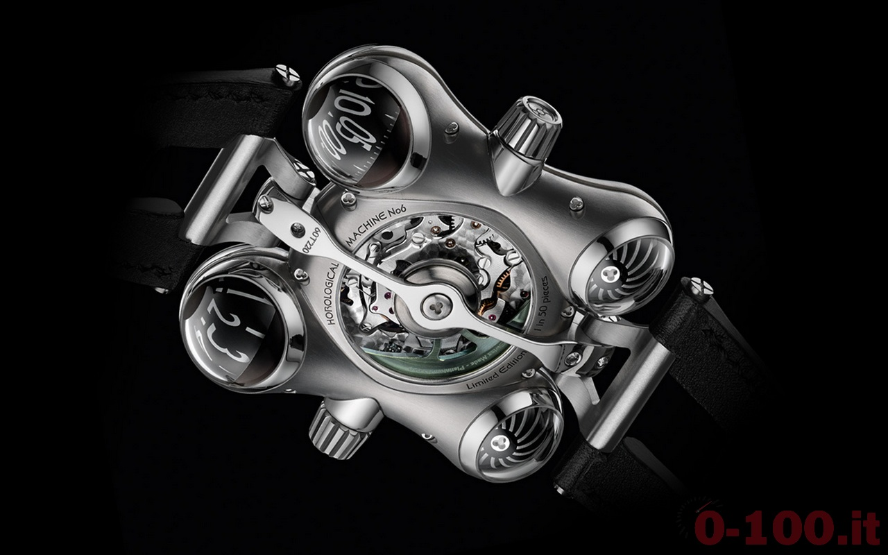 mbf-hm6-space-pirate-limited-edition-prezzo-price-0-100_4