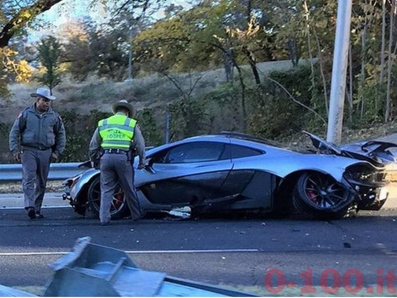mclaren-p1-accident-dallas-wreched-incidente-0-100_1