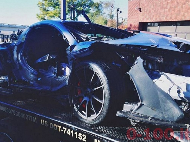 mclaren-p1-accident-dallas-wreched-incidente-0-100_4