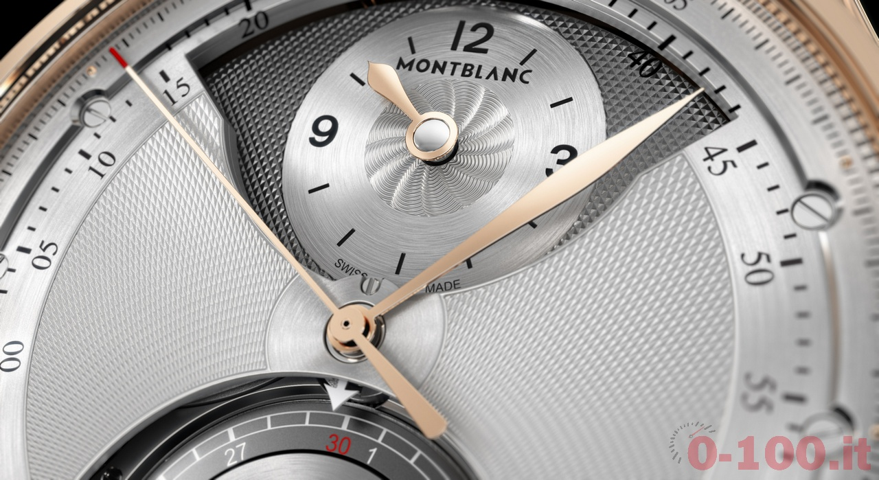 montblanc-metamorphosis-ii-ref-112442-limited-edition-0-100_1