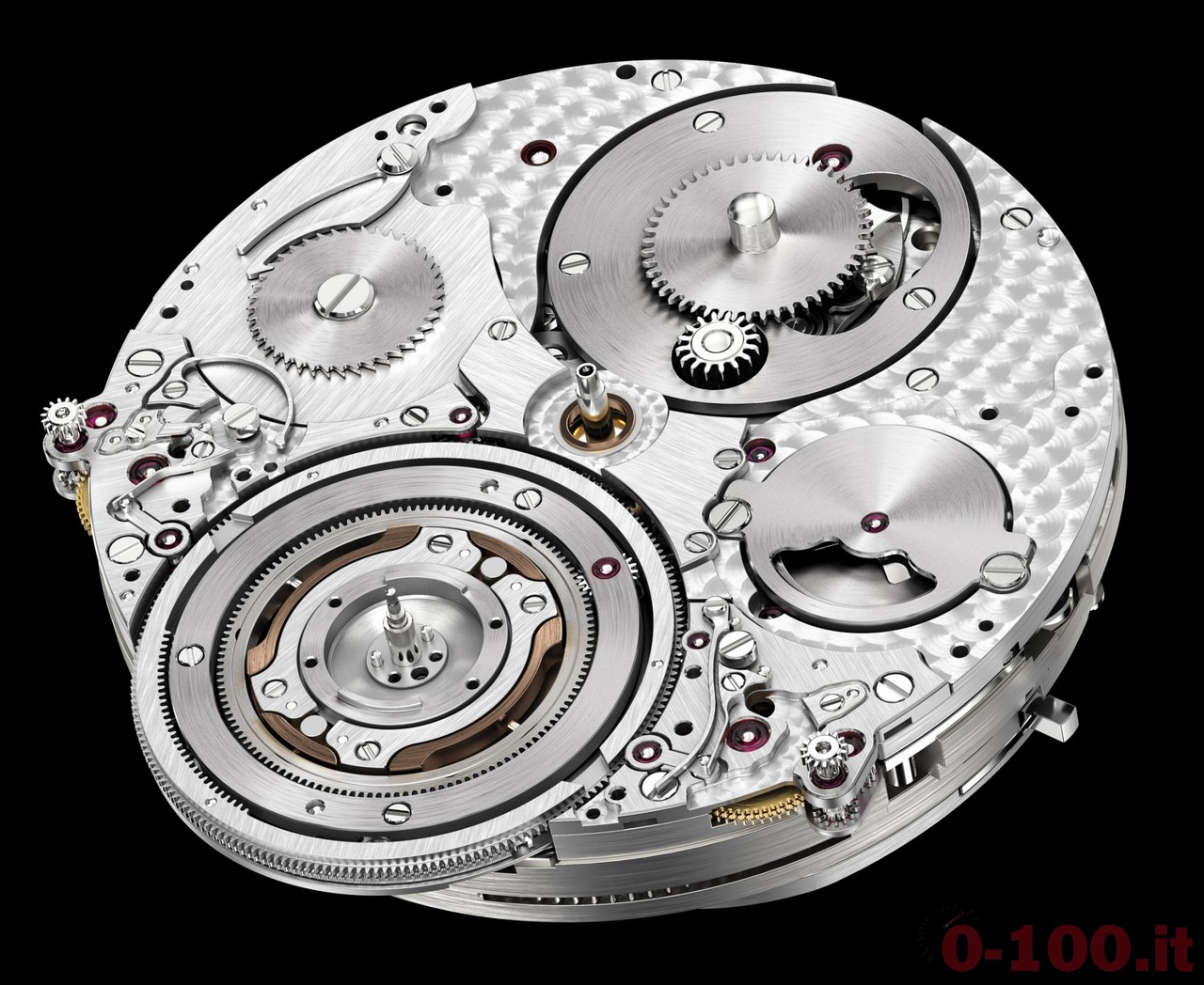montblanc-metamorphosis-ii-ref-112442-limited-edition-0-100_3