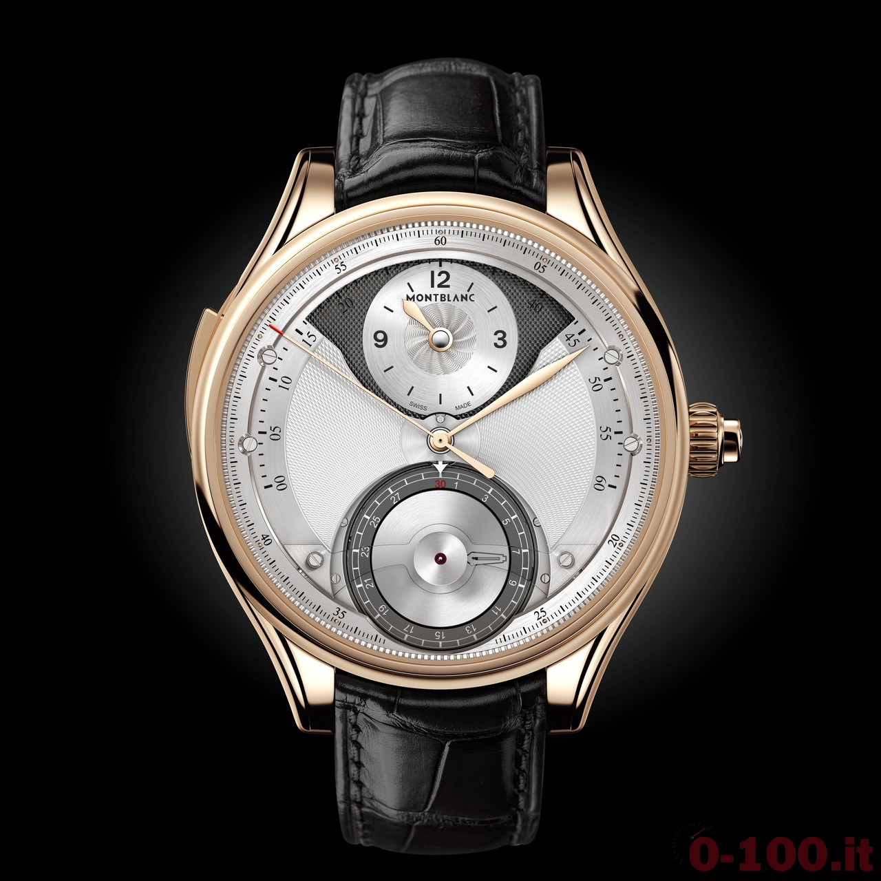 montblanc-metamorphosis-ii-ref-112442-limited-edition-0-100_4
