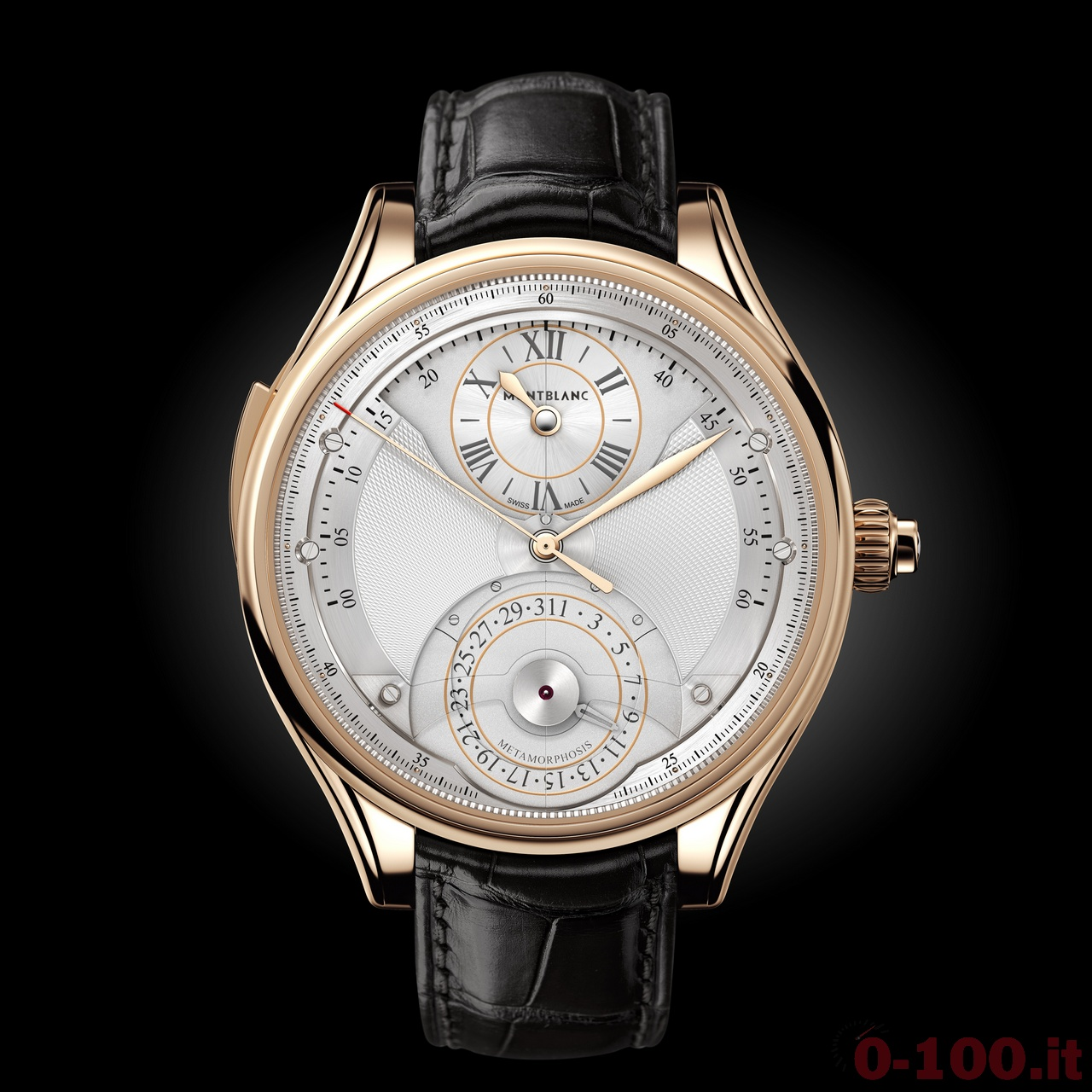 montblanc-metamorphosis-ii-ref-112442-limited-edition-0-100_5