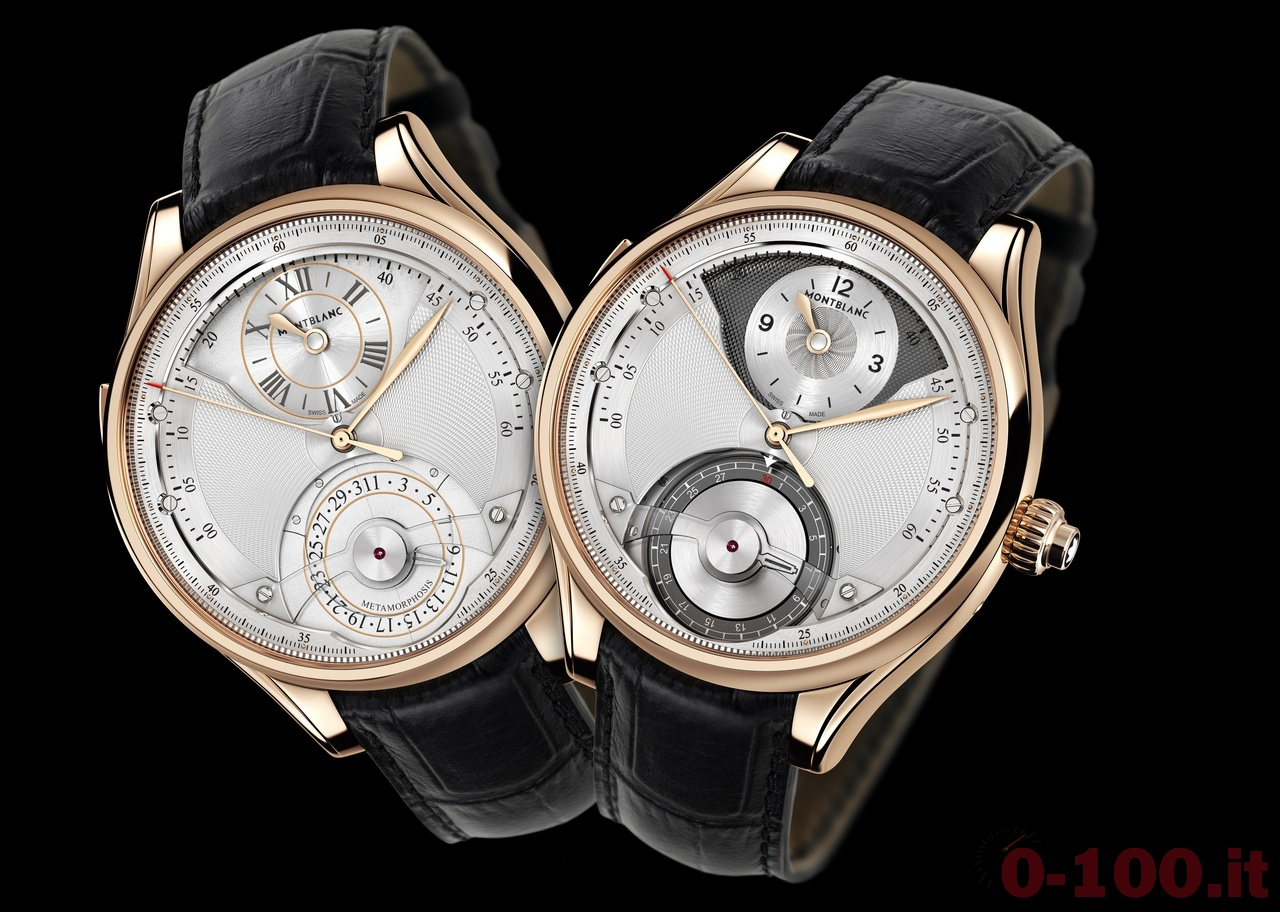 montblanc-metamorphosis-ii-ref-112442-limited-edition-0-100_6