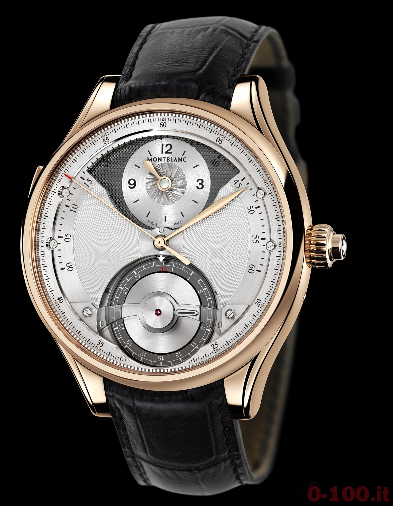 montblanc-metamorphosis-ii-ref-112442-limited-edition-0-100_7