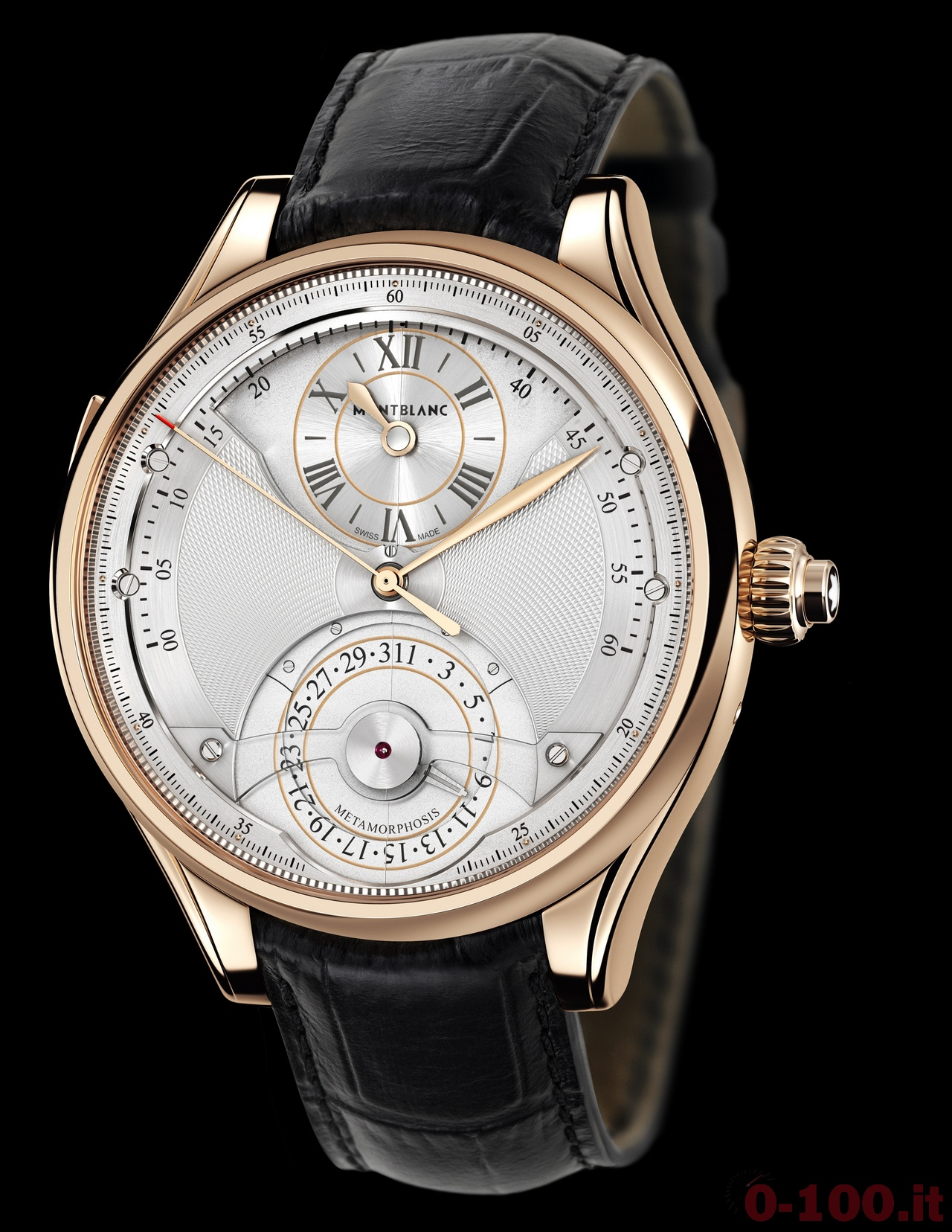 montblanc-metamorphosis-ii-ref-112442-limited-edition-0-100_8
