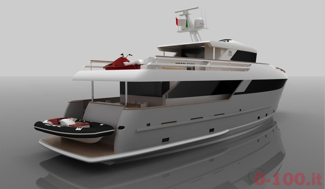 nethuns-80-by-cm-yachts-0-100_3