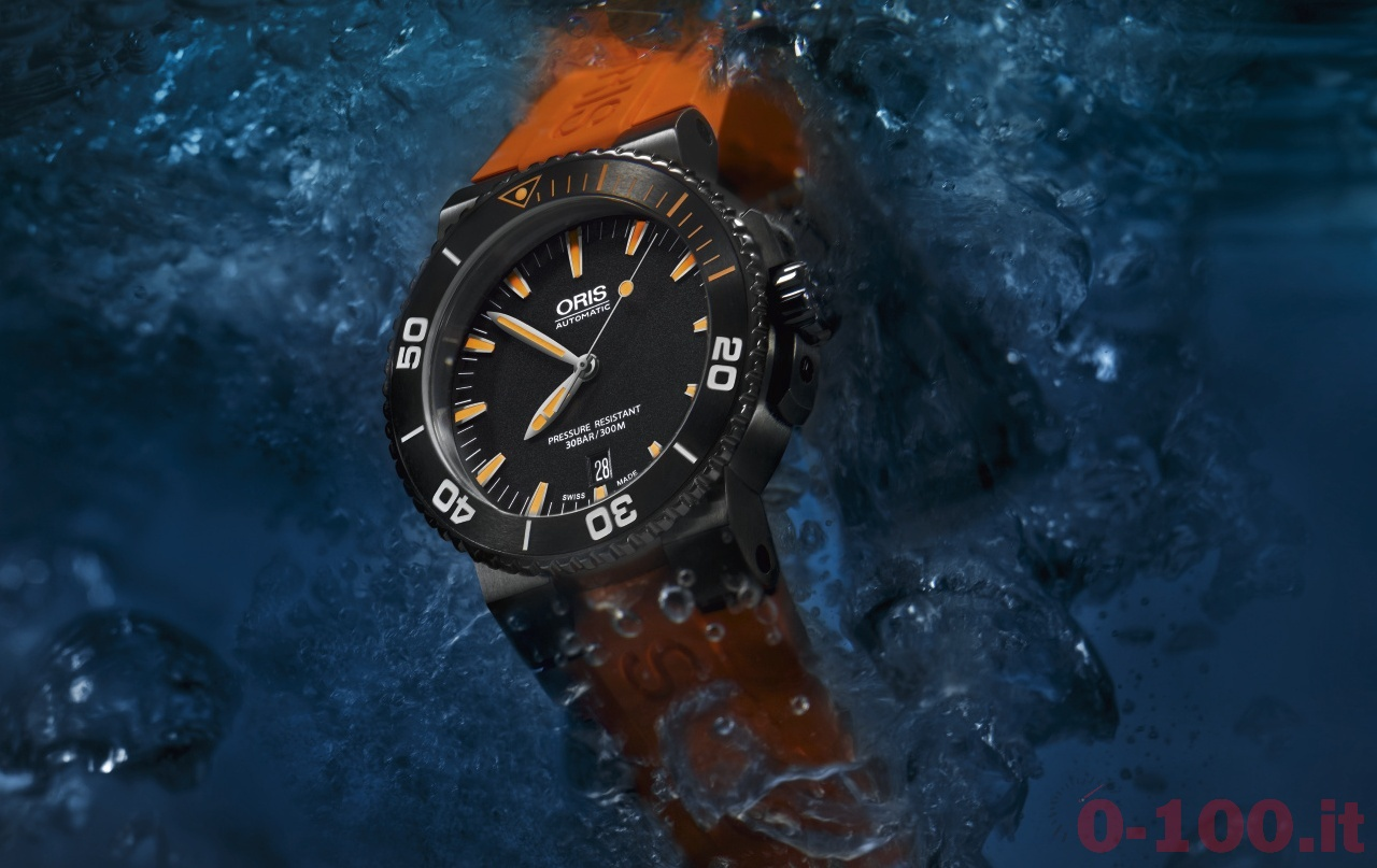 oris-aquis-date-orange-ref-01-733-7653-4259-rb-prezzo-price-diver-watch-0-100