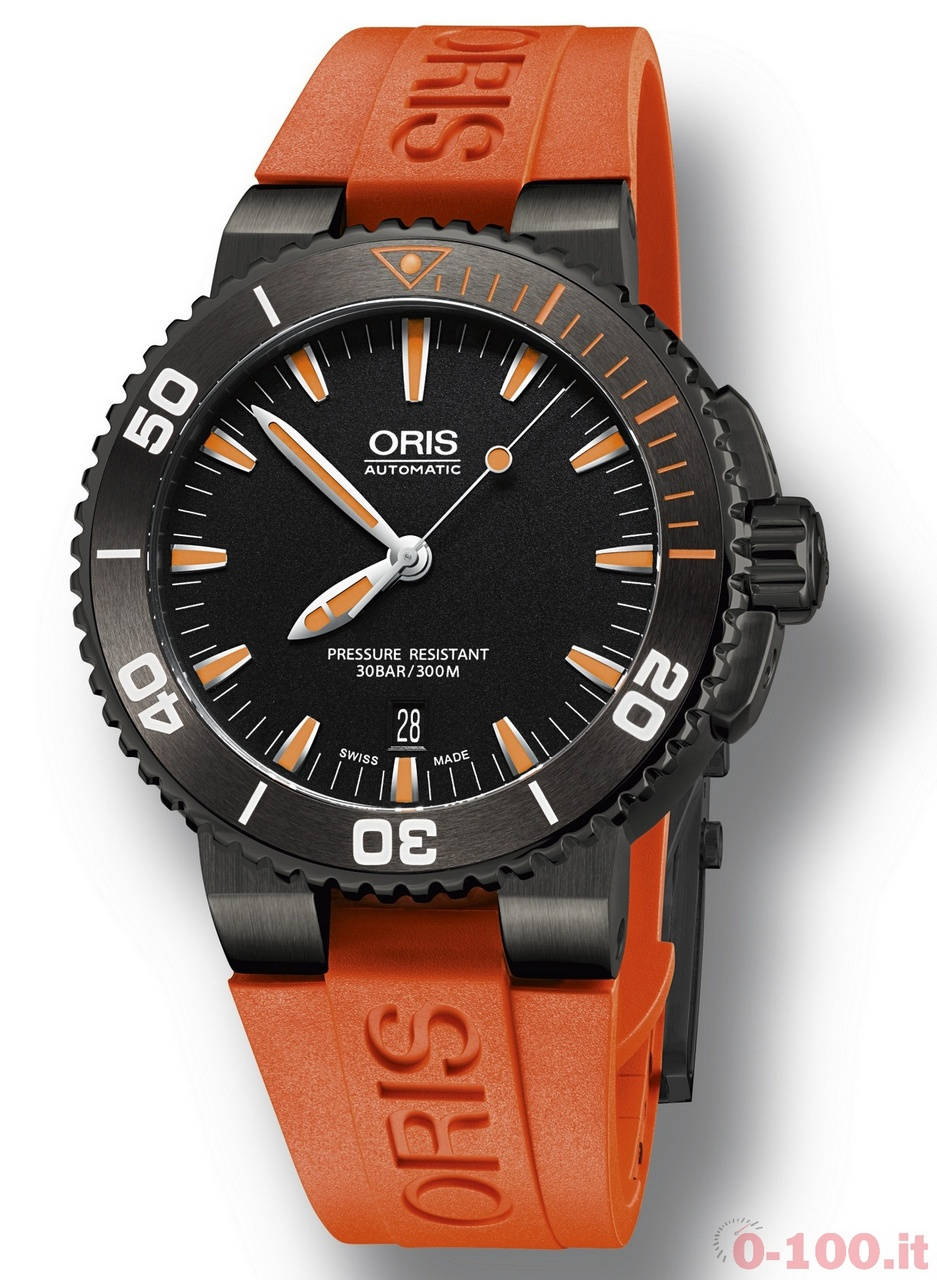 oris-aquis-date-orange-ref-01-733-7653-4259-rb-prezzo-price-diver-watch-0-100_1