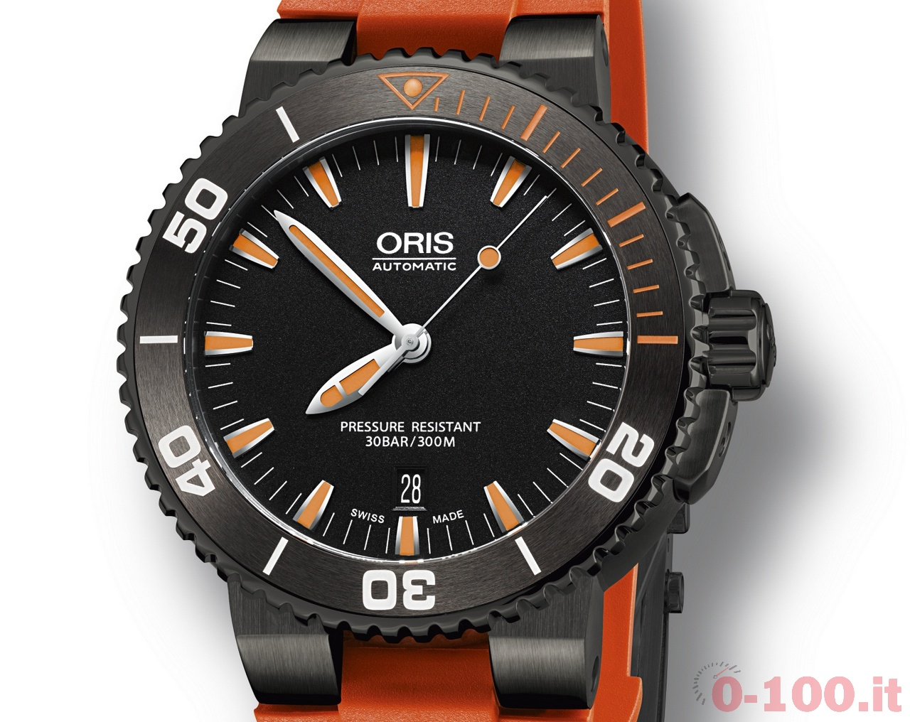 oris-aquis-date-orange-ref-01-733-7653-4259-rb-prezzo-price-diver-watch-0-100_2