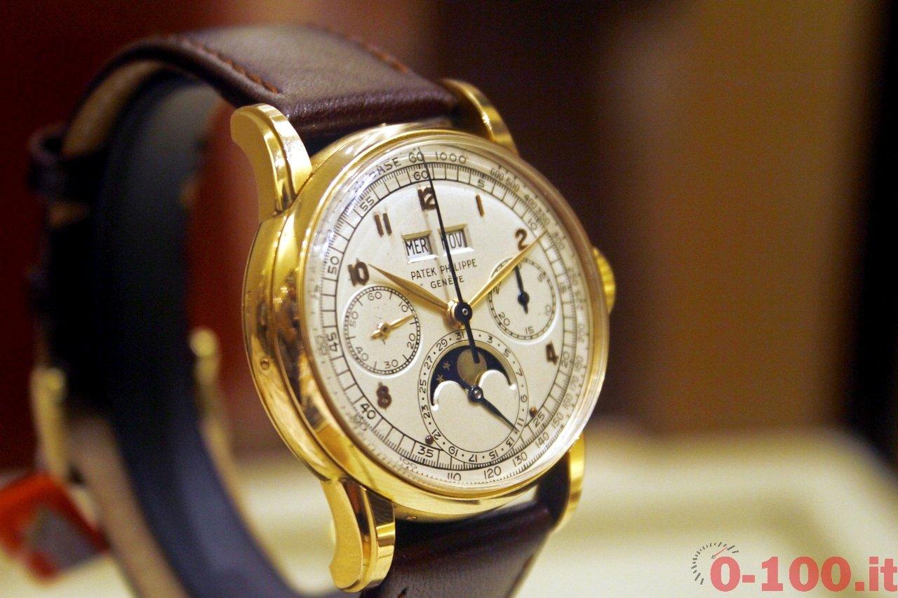 patek-philippe-cronografo-calendario-perpetuo-ref-2499-0-100_1