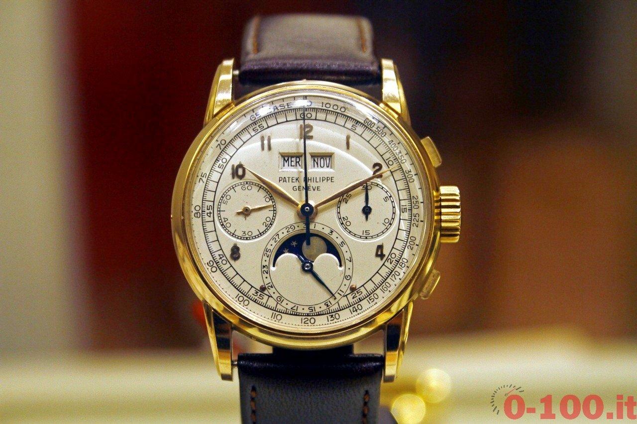 patek-philippe-cronografo-calendario-perpetuo-ref-2499-0-100_2