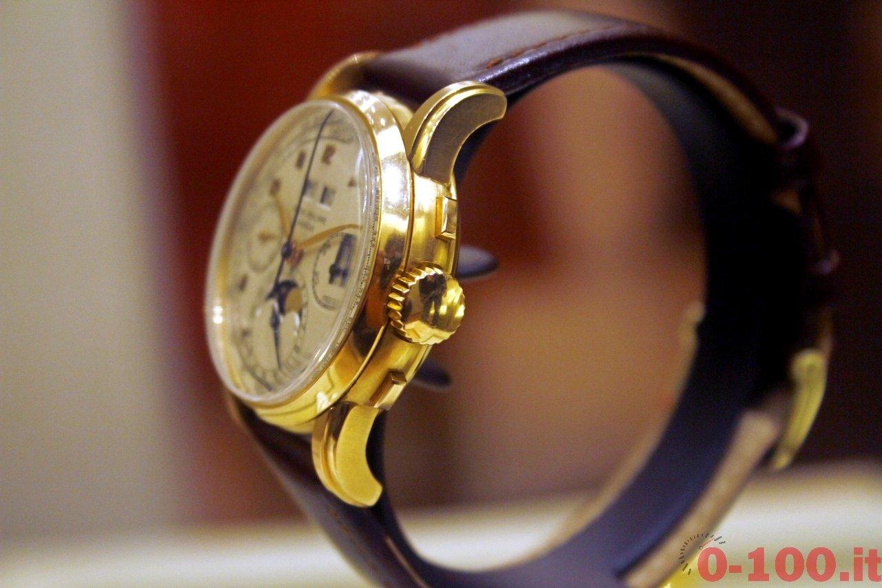 patek-philippe-cronografo-calendario-perpetuo-ref-2499-0-100_6